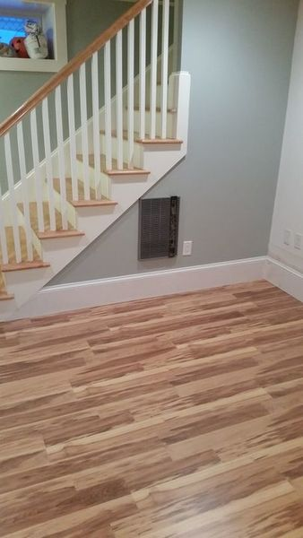 Painting in Needham MA by J. Mota Services