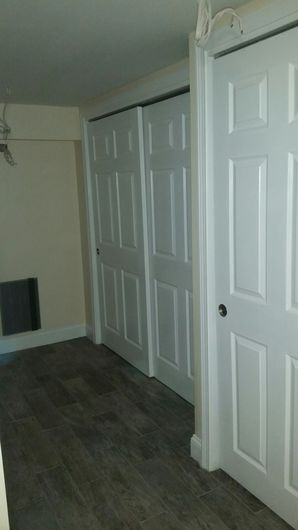 Before & After Laundry Room Doors in Medford, MA (4)