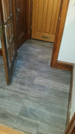 Before & After Flooring in Bedford, MA (2)