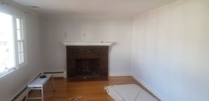 Interior Painting in Malden, MA (1)