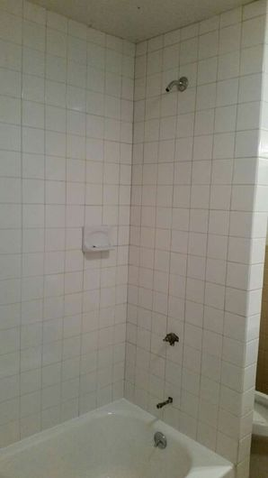 Tile in Newton MA by J. Mota Services
